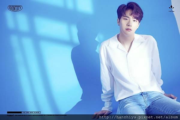 Kang Seung Sik.jpg