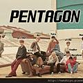 Pentagon170916.png