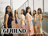 gfriend.jpg