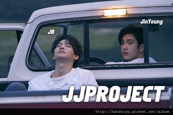 jjproject170922.png