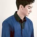Aron.jpg