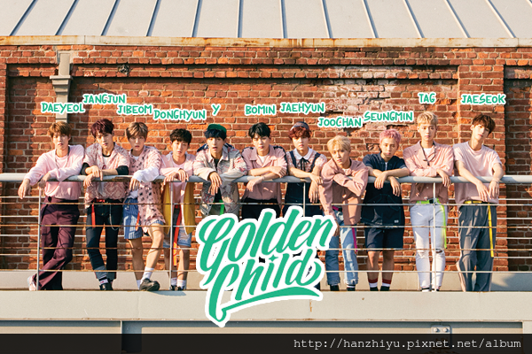 Golden Child 170922.png