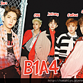 B1A4170926.png