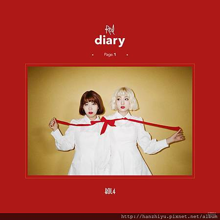 Red Diary Page.1.jpg