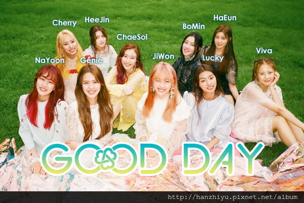 good day 170930.png