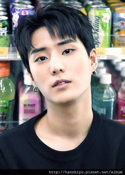 Young K.jpg