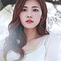 SuYeon-2.jpg