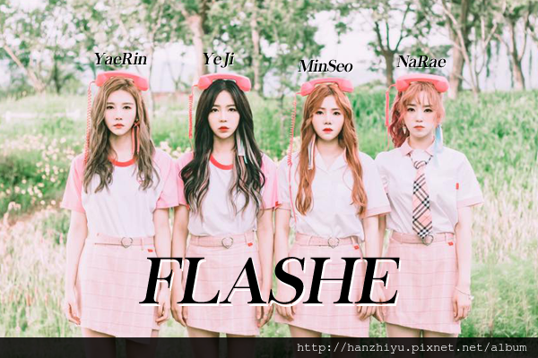 Flashe170930.png