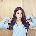 JoHyun.jpg