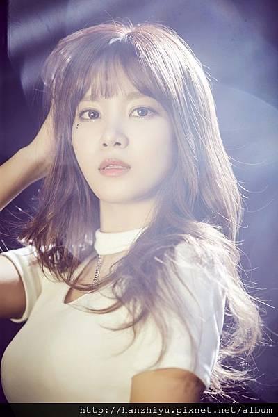 SeoYul.jpg