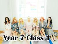 year7class1.jpg