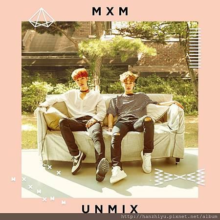 UNMIX.jpg