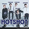 hotshot171007.png