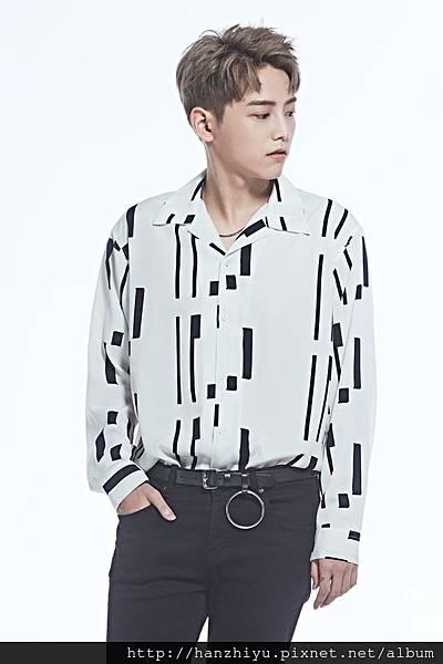 YoonSan.jpg