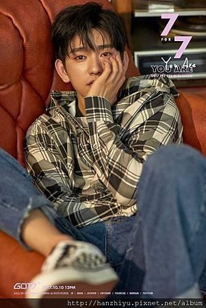 JinYoung.jpg