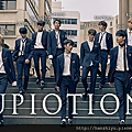 up10tion171012.png