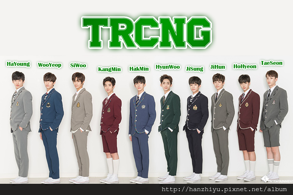 trcng171013.png