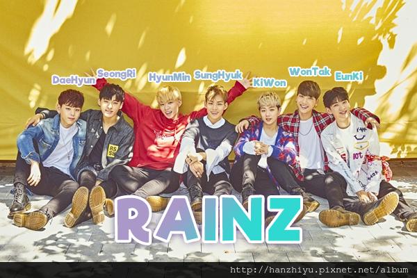 rainz 171013.png