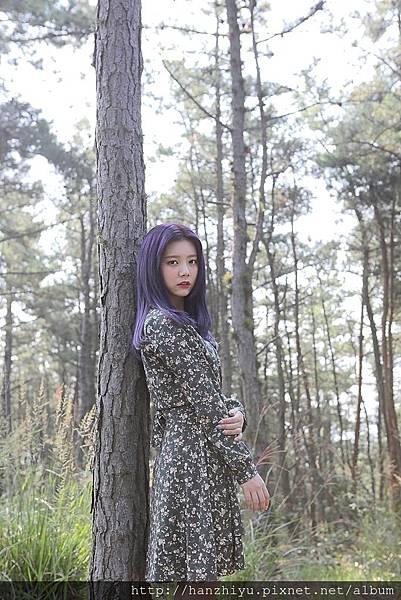 EunChae-2.jpg