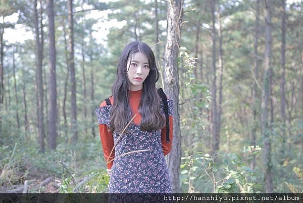 HuyHyeon-2.jpg