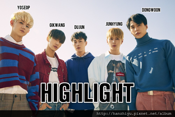 highlight171020.png