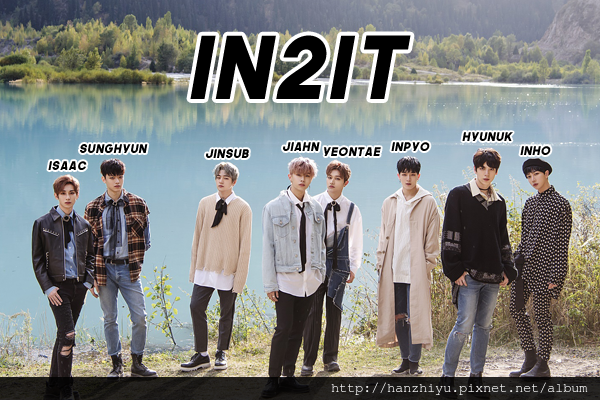 in2it 171027.png