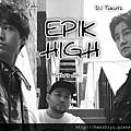 Epik High171028.png