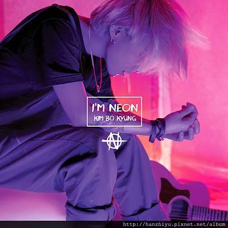 I`M NEON.jpg