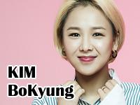 kimbokyung.jpg