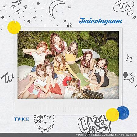 Twicetagram.jpg