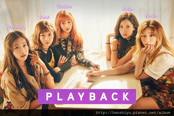 playback171101.png