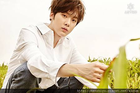 YoonSanHa-3.jpg