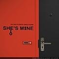 She`s Mine.jpg