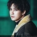 JaeHyo-6.jpg