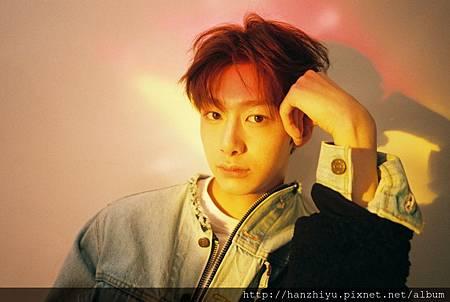 HyungWon-3.jpg