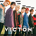 victon171111.png