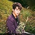 Kang Seung Sik-2.jpg