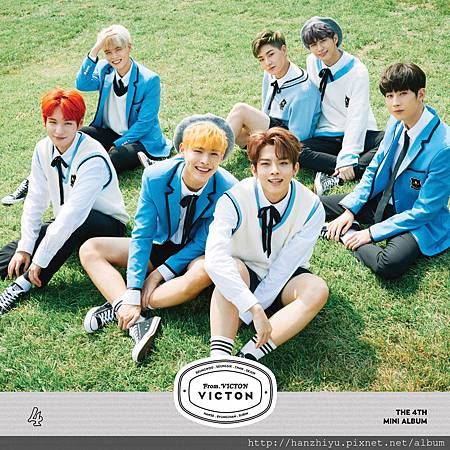 From. VICTON.jpg