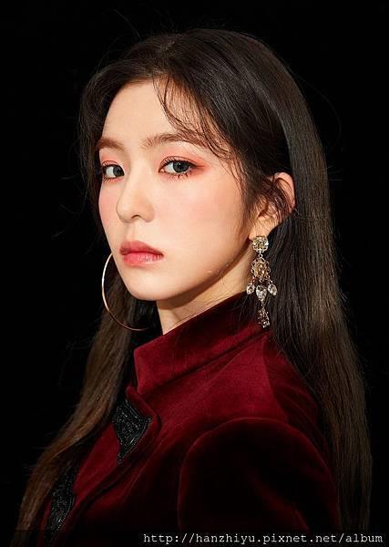 Irene.jpg