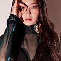 Irene-5.jpg