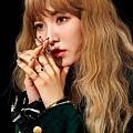 Wendy.jpg