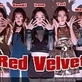 red velvet171119.png