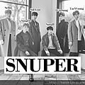 snuper171120.png