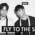fly to the sky 171120.png