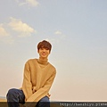 YeoOne-3.jpg