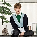Oh Seung Seok.jpg