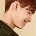 Kim Chul Min.jpg