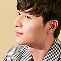 Kim Hwan.jpg