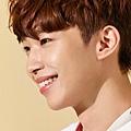 Seo Dong Sung.jpg