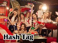 hash tag.jpg